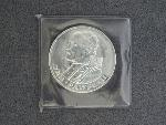 Lot: 3090 - 1983 POPE JOHN PAUL II COIN