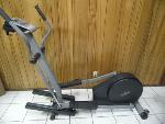 Lot: A5845 - Working Nordictrack Elliptical Machine