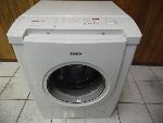 Lot: A5850 - Working Bosch Nexxt High Efficiency Washer