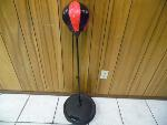 Lot: A5865 - NSG Speed Bag Punching Bag