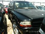 Lot: B704044 - 2000 DODGE DURANGO SUV