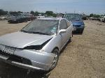Lot: 62-003967 - 2001 Honda Civic