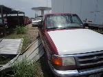Lot: 65-A94162 - 1997 Ford Ranger Pickup