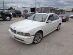 Lot: 04-106314 - 2001 BMW 540i