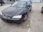 Lot: 09-106458 - 1999 Acura 3.2 TL