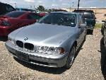 Lot: 38149.FHPD - 1998 BMW 528i