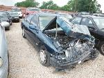 Lot: 07-894997 - 1994 HONDA ACCORD