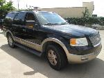 Lot: 13 - 2003 Ford Expedition SUV