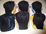 Lot: E94 - ASSORTED HATS