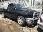 Lot: 235422 - 2002 Dodge 1500 Pickup