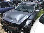 Lot: 467383 - 2010 Nissan Altima