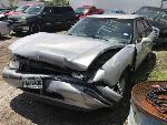 Lot: 563166 - 1997 Buick Le Sabre