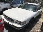 Lot: H47020 - 1996 Buick Le Sabre