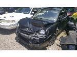 Lot: 1235 - 2007 Hyundai Accent