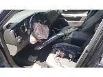 Lot: 1236 - 2005 Dodge Magnum