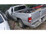 Lot: 1244 - 2001 Dodge Ram Pickup<BR><span style=color:red>Updated 7/19/17</span>