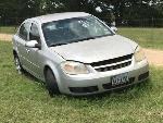 Lot: 09 - 2006 Chevrolet Cobalt