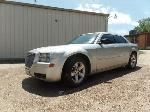 Lot: 02.FW - 2008 CHRYSLER 300