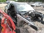 Lot: 896 - 2011 BMW 328I - NON-REPAIRABLE