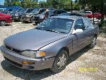 Lot: 09 - 1995 TOYOTA CAMRY