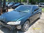 Lot: 13 - 1997 LEXUS ES300