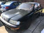 Lot: 02 - 1995 Toyota Avalon