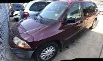 Lot: 04 - 1999 Ford Windstar Van