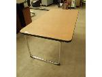 Lot: 1628 - Large Table