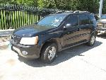 Lot: 1712056 - 2007 PONTIAC TORRENT - STARTED - KEY*