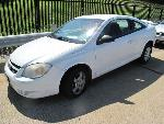 Lot: 1716071 - 2007 CHEVROLET COBALT