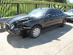 Lot: 1716359 - 2005 BUICK LACROSSE- NON-REPAIRABLE