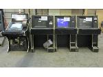 Lot: 18 - (4) Gaming Machines - <BR><span style=color:red>THIS IS A RESTRICTED AUCTION</span>