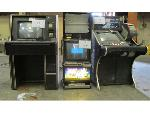 Lot: 19 - (3) Gaming Machines - <BR><span style=color:red>THIS IS A RESTRICTED AUCTION</span>
