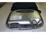 Lot: 02-18979 - Epson Projector