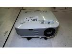 Lot: 02-18983 - NEC Projector