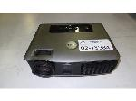 Lot: 02-18984 - Dell Projector