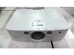 Lot: 02-18986 - NEC Projector