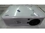 Lot: 02-18988 - NEC Projector