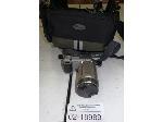 Lot: 02-18989 - Sony Camera