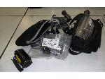 Lot: 02-18997 - (4) Camcorders