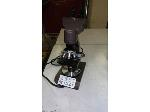 Lot: 02-19001 - Collegiate Microscope