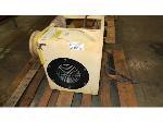 Lot: 02-19010 - Supervac Exhaust Fan