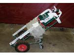 Lot: 02-19015 - Cylinder Dolly