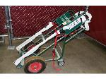 Lot: 02-19016 - Cylinder Dolly