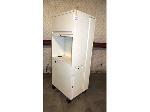 Lot: 02-19034 - Locker/Cabinet