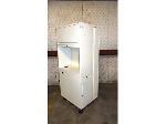Lot: 02-19036 - Locker/Cabinet