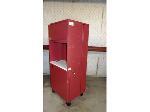Lot: 02-19040 - Locker/Cabinet