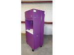 Lot: 02-19042 - Locker/Cabinet