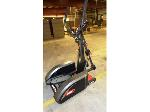 Lot: 02-19053 - Ironman Elliptical