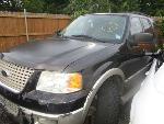 Lot: 03 - 2005 Ford Expedition SUV